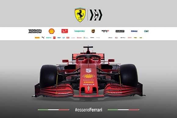 02.Ferrari-SF1000
