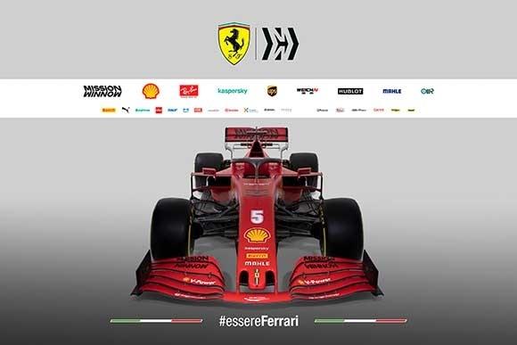 03.Ferrari-SF1000