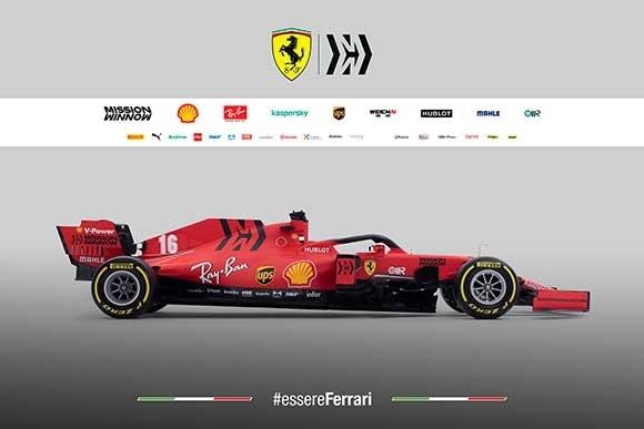 01.Ferrari-SF1000