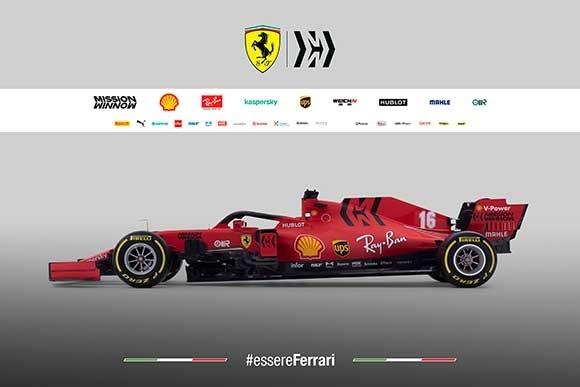 04.Ferrari-SF1000