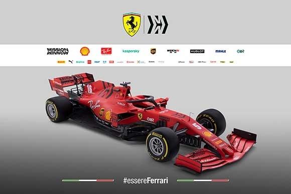 05.Ferrari-SF1000